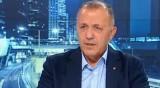 """Румен Ралчев: """"Росенец"""" е стара рана, която още не е зараснала"""