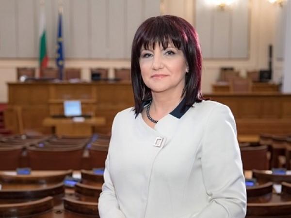 Президентът Радев има идея да събори правителството и да направи