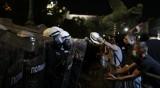 Сръбски експерт: От накърненото човешко достойнство тръгнаха протестите в Сърбия