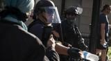 Свобода за поне 8000 затворници в САЩ заради COVID-19