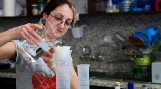 Ваксина срещу коронавирус ще има до декември