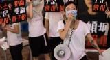 Австралия дава на 10 000 граждани на Хонконг жителство