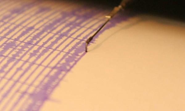 Трус край Таншан напомни за силното земетресение през 1976 г.