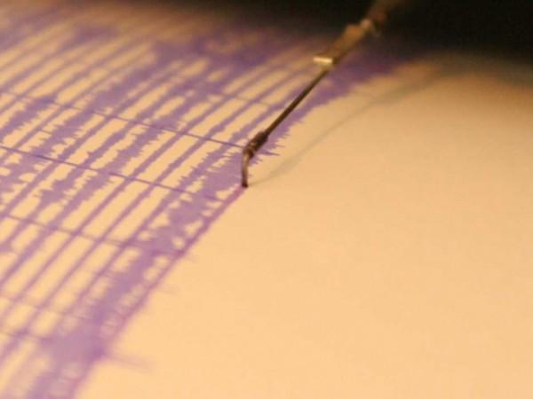 Земетресение с магнитуд 4,7 разлюля северния китайски град Таншан в