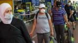 САЩ - най-засегната от кризата с коронавируса