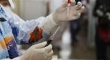 Руската ваксина срещу коронавируса - успешна