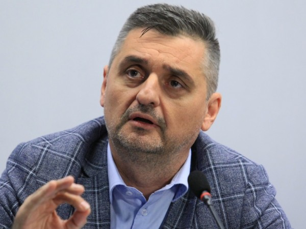 БСП провежда Национален съвет без лидера на БСП, предаде БГНЕС.