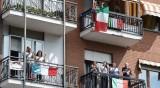 Италианците не желаят туристи от САЩ