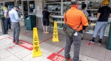 Флорида отчете 15 000 новозаразени с коронавирус за ден