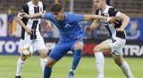 Левски аут от Европа след загуба от Локомотив Пловдив