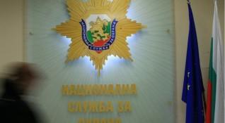Доган и Пеевски вече са без охрана от НСО от 11 юли