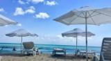 Курортите по Северното Черноморие са почти празни, хотели затварят