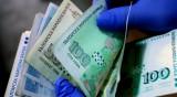 540 са одобрените фирми с финансиране до 10 000 лв