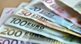 """Българите нямало да усетят """"чакалнята"""" на еврозоната"""