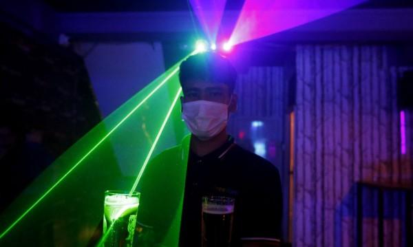 30-годишен мъж почина от коронавирус, след като присъства на COVID-парти