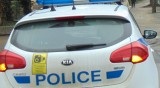 Двама мъже загинаха при почистване на басейн във Врачанско