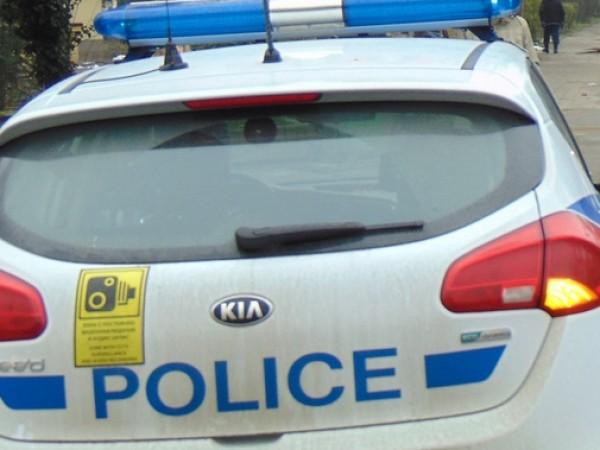 Двама млади мъже са загинали при инцидент в село Алтимир,