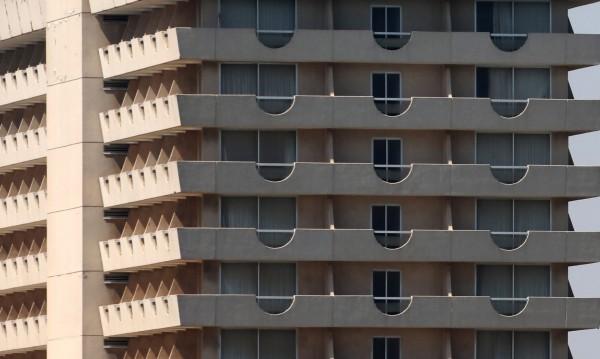 Кипър строи 600 жилища за семейства с ниски доходи