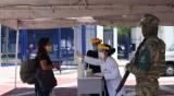 Мексико се нареди на 4-то място в света по брой жертви от COVID-19