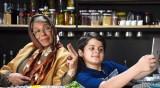 Жената е на фокус в Седмицата на иранското кино
