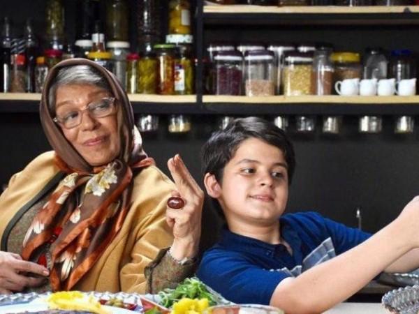 Седмица на иранското кино ще стартира на 24 юли в