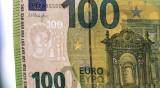 """Измамиха чужденец с банкнота от €100 на паркинг на АМ """"Люлин"""""""