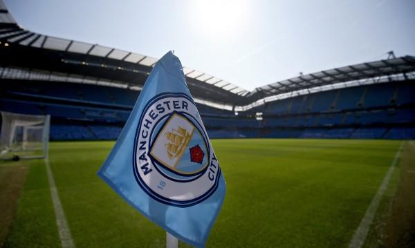 Отмениха двугодишната забрана на Манчестър сити да играе в Европа