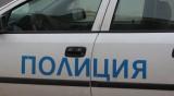 Арестуваха внука на Цар Киро, карал пиян в Пловдив