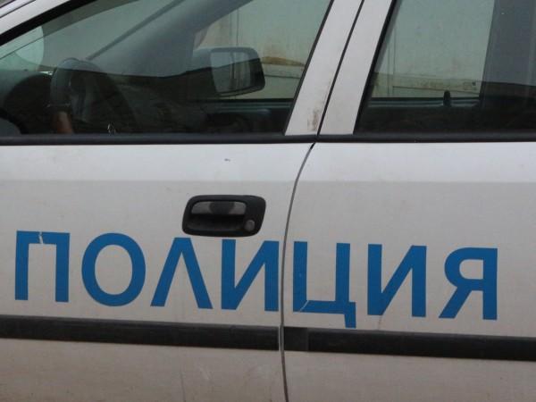 """Внукът на Кирил Рашков, известен като """"Цар Киро"""", е арестуван"""