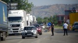 """Гърцките власти няма да затварят """"Промахон"""""""