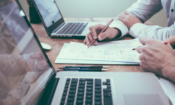 Лоша прогноза: Част от бизнеса не очаква да се върне към нормална работа през 2021 г.