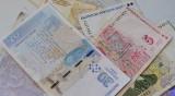 Безлихвените кредити достигнаха близо 50 милиона лева