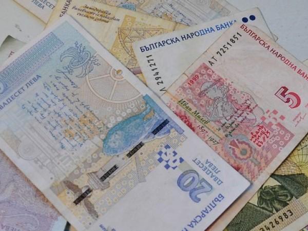 Близо 50 млн. лв. достигнаха одобрените от търговските банки безлихвени