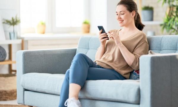 Грешки, с които скъсявате живота на телефона си