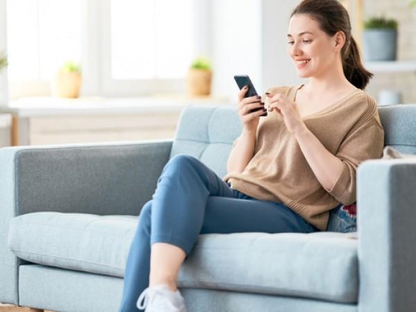 Всеки ден използваме мобилните си телефони по няколко часа на