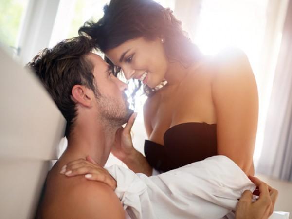 Сексът за една нощ е табу за някои и забавление