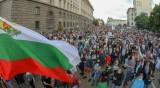 Има ли печеливши от протестите в държавата?