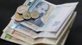 Одобрени са безлихвени заеми за почти 50 млн. лв.