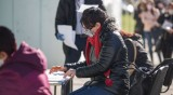 С колко повече са безработните заради коронавируса?