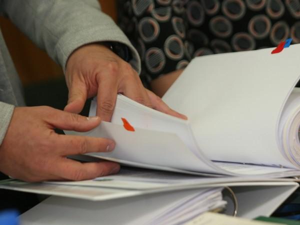 Окръжният съд в Пазарджик осъди Прокуратурата за продължило повече от