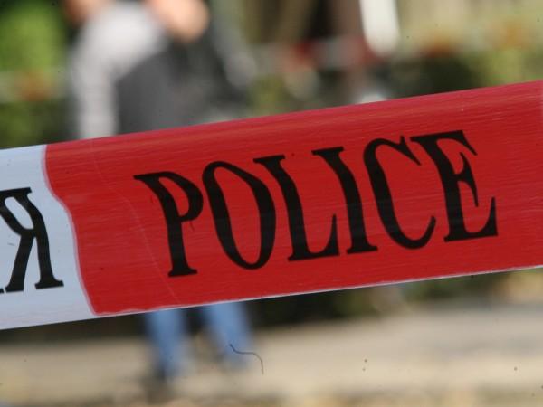 38-годишен мъж от Свищов е обвинен за смъртта на 45-годишен