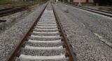 Самоубиец легна на влаковите релси в Шумен
