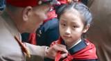 """За живота в Северна Корея - """"Под слънцето"""""""