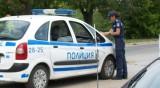 Откриха трупа на 59-годишен жител на Дупница