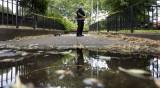 Стрелба в Бруклин, поне петима са ранени