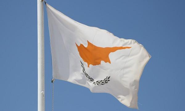 Посланикът на Кипър в Букурещ е намерен мъртъв
