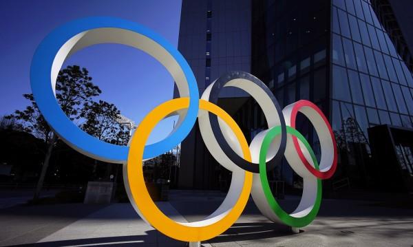 Олимпийските игри в Токио – минималистична версия на тези в Рио