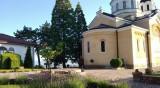 На разходка край София - отидете до Кремиковския манастир