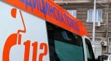 Електротехник е починал при трудов инцидент в Хасково