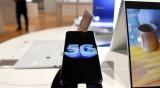 На Острова забраниха на Huawei да участва в изграждането на 5G мрежата